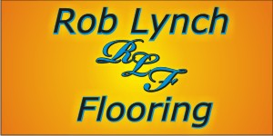 Chester County Flooring